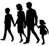 Family Tree Project / El Proyecto: Mi familia