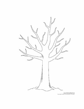 Family Tree Project/Essay for Genetics