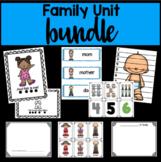 Family Unit Bundle