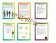 Family and Friends Relationship Management Bundle