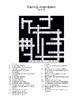 Family members crossword puzzle