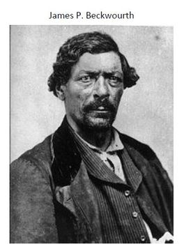 Famous African American Pioneers