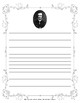 Famous American Authors: Facts, Timelines, and Notebooking Pages