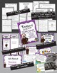 Theodore Roosevelt: Famous American Mini Unit {PowerPoint & Printables}