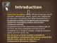 Political Movements & Events - Key Figures - Frederick Douglas