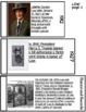 Famous Americans: Juliette Gordon Low Activities & Interac