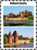 Famous Castles