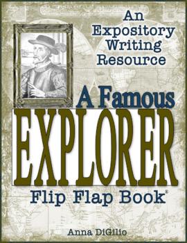 ebook Revolutions of