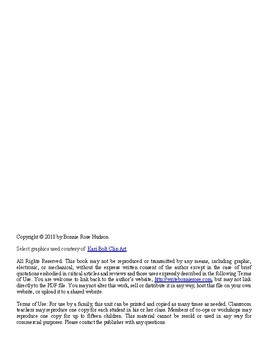 Famous Explorers Mini Quiz Pack: Sir Edmund Hillary