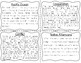 Age of Exploration Comprehension Task Cards for Famous Eur