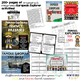 New World Explorers Unit Bundle - Informational & Nonfiction Texts & Activities
