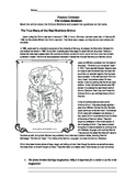 Famous Germans- Brothers Grimm -Fairy Tales
