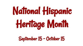 Famous Hispanic Americans - biographies, quotes, and more!