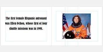 Famous Hispanic People