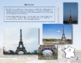 Famous Landmarks & Wonders of the World - Geography Unit S