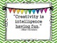 Famous Motivational Quotes for Classroom Mindset and QR codes