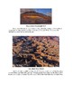 Famous National Parks of Utah - Easy Reading Version