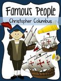 Famous People: Christopher Columbus