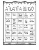 Famous People of Atlanta