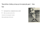 Famous Quotations PowerPoint for discussion and journal writing
