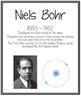 Famous Scientist Posters