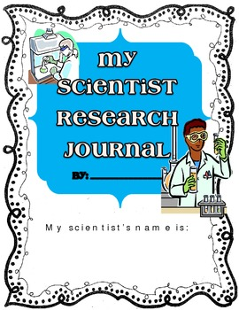 {{Famous Scientist Research Guide}}