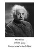 Famous Scientists Bulletin Board