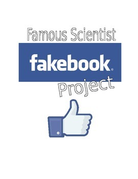 Fakebook Project - Instructions and Rubric
