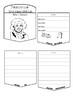 Famous Scientists - Flipbooks