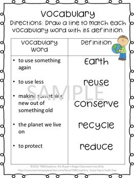 Free Worksheets Liry   Download and Print Worksheets   Free on also Free Printable Earth Day Worksheets Preers Earth Day besides Earth Day Reading  prehension Pages by LittleRed   TpT together with Earth Day   ESL worksheet by melcoim in addition Fancy Nancy  Every Day is Earth Day Reading  prehension by as well Easy Reading  prehension  Earth Day  primary    abcteach also Earth Day Reading  prehension Worksheet   Freeology moreover Earth Day  prehension Worksheets Reading Pdf  Earth Day likewise Reading  prehension Worksheets Earth Day   worksheet ex le further Earth Day Practice   ESL worksheet by lynn 28 likewise Free Printable Earth Day Worksheets Image Collections Worksheet For as well earth day worksheets middle – xuger info additionally Earth Day Coloring Sheets Worksheets For Toddlers Reading moreover Earth Day Reading Page Here Are Some Non Fiction Reading Pages additionally free earth day worksheets – retrographics club in addition Earth Day  Every Day   ESL worksheet by marjoriesv. on earth day reading comprehension worksheets