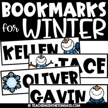 Fancy Sticky Snowman Clipart Free