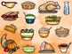 Fantastic Feast MEGA Bundle