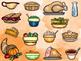 Fantastic Feast - Round 3 (D-M-S-L)