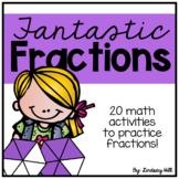 Fantastic Fractions