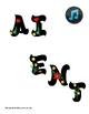Fantastic French Imparfait/Imperfect Teaching Tricks