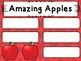 Fantastic Fruit Group Posters
