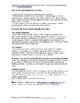 Fantastic Mr. Fox Complete Novel Studies