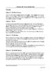 Fantastic Mr Fox - Plot Summary in Cloze Format
