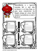 Fantastic Mr. Fox ( by Roald Dahl) - Novel Study Freebie