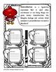 Fantastic Mr. Fox ( by Roald Dahl) - Novel Study Freebie