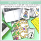Phonics Activities (Guided Reading Warm-ups)