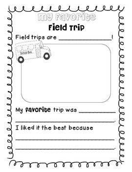 Fantastic Second Grade Favorites (Memory Book)