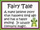 Genre: Fantasy Posters