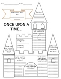 Fairy Tale Book Report Outline