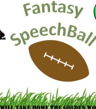 Fantasy Football - Vocabulary Edition