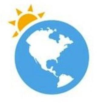 Fantasy Geopolitics Logo and Team Profile Assignment