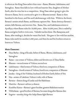 Far Eastern Mythology