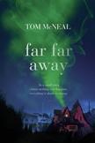 Far Far Away - Tom McNeal - Character Map