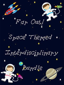 Far Out! Solar System Bundle