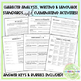 Farewell to Manzanar-Complete Novel Study Unit--BUNDLE